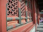 20090826北京篇:北京篇043.jpg