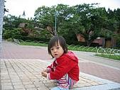 20060728北海道:170一顆石頭算你50元.jpg
