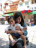 20060402 澎湖三日遊:澎湖三日遊 127.jpg