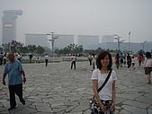 20090826北京篇:北京篇162.jpg