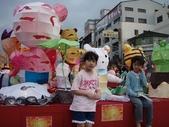 20100227 嘉義燈會 w/ 媽咪同事:嘉義燈會 58.jpg