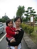 20060728北海道:171我不要回台灣啦.jpg