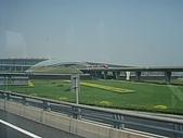 20090826北京篇:北京篇003.jpg