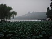 20090826北京篇:北京篇089.jpg