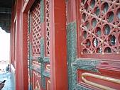 20090826北京篇:北京篇044.jpg