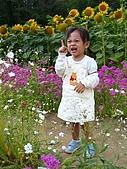 20060728北海道:069還要再一張啦.jpg