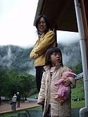 20080129花東宜五日-4:花東五日 383.jpg