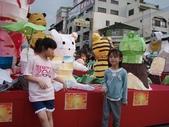 20100227 嘉義燈會 w/ 媽咪同事:嘉義燈會 59.jpg