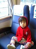 20060728北海道:148這裡是我的位置.jpg
