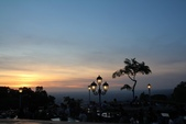 20120712 南投猴探井-星月天空:星夜天空 120.jpg