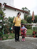 20080129花東宜五日-3:花東五日 304.jpg