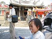 20060402 澎湖三日遊:澎湖三日遊 128.jpg