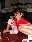 20070527台南兒童館:編好了
