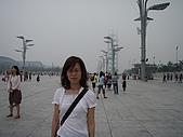 20090826北京篇:北京篇163.jpg