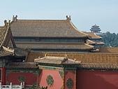 20090826北京篇:北京篇045.jpg