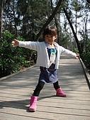 20071229四草安平白鷺灣:此路是我開