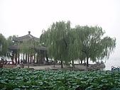 20090826北京篇:北京篇090.jpg
