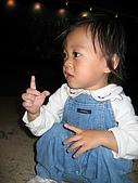 20060402 澎湖三日遊:澎湖三日遊 034.jpg