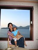 20060728北海道:100窗外即景.jpg