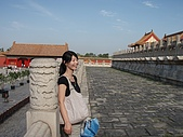 20090826北京篇:北京篇046.jpg