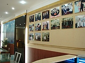 20090826北京篇:北京篇131.jpg
