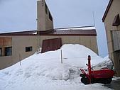 20070423立山黑部:堆雪車