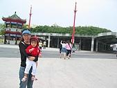 20060402 澎湖三日遊:澎湖三日遊 090.jpg
