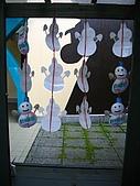 20060728北海道:011冰體營證書.jpg