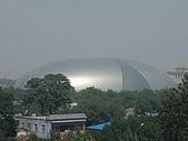 20090826北京篇:北京篇005.jpg