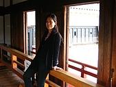 20070424上高地:門窗閣樓