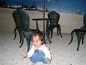 20060402 澎湖三日遊:澎湖三日遊 035.jpg