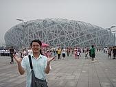 20090826北京篇:北京篇164.jpg