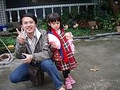 20080129花東宜五日-3:花東五日 308.jpg