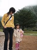 20080129花東宜五日-4:花東五日 386.jpg