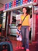 20070527台南兒童館:不過這裏的汕頭麵還不錯