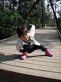 20071229四草安平白鷺灣:要從此路過