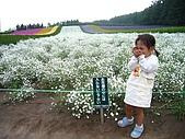 20060728北海道:071哈,看到了吧!很漂亮吧.jpg