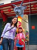 20070310台灣燈會在嘉義:媽媽屬牛