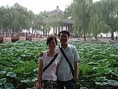 20090826北京篇:北京篇092.jpg