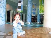 20060402 澎湖三日遊:澎湖三日遊 037.jpg