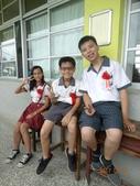 2017-06-14 新進國小58畢業典禮:1060614新進第58屆畢業典禮_170615_0088.jpg