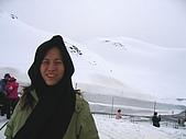 20070423立山黑部:好冷