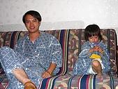 20060728北海道:102晚上有煙火可以玩可以看喔.jpg