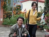 20080129花東宜五日-3:花東五日 312.jpg