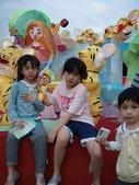 20100227 嘉義燈會 w/ 媽咪同事:嘉義燈會 66.jpg
