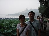 20090826北京篇:北京篇093.jpg