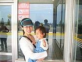 20060402 澎湖三日遊:澎湖三日遊 038.jpg