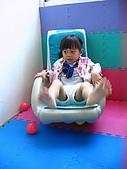 20070527台南兒童館:台南兒童館門票要90