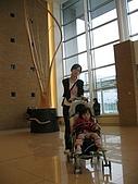 20060728北海道:173函館國內機場.jpg