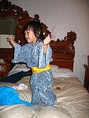 20060728北海道:103我要玩煙火.jpg